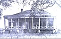 Oak Lawn Plantation House Shrewsbury Louisiana 1898.jpg