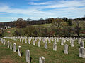 Oakwood Cemetery Montgomery Feb 2012 05.jpg