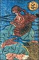 Obake Karuta 1-05.jpg