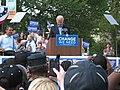 Obama-Biden 30 (2896191253).jpg
