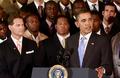 Obama & Chizik June 2011.png