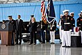 Obama and Clinton with remains of Libyan Consulate personnel.jpg