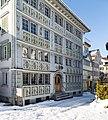 Oberdorfstrasse 14b (Grosses Haus), Herisau AR.jpg