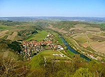 Oberhausen Nahe fromLemberg 20405 01.jpg