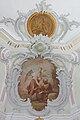 Oberndorf St. Nikolaus Fresko 258.JPG