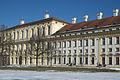 Oberschleißheim Neues Schloss Westfassade 106.jpg