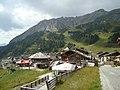 Obertauern in summer 7 - panoramio.jpg