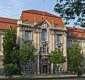 Oberverwaltungsgericht Berlin-4507.jpg