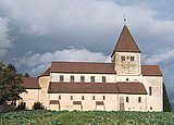 Oberzell.jpg