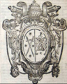 Obrazek Řehoř VIII..png