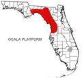 Ocala Platform map 600.png