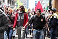 Occupy Chicago May Day protestors 6.jpg