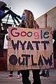 Occupy Graham 03 (50820350058).jpg
