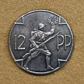 Odznaka 12pp.jpg