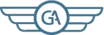 Official Global Aviation Wings logo.png
