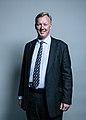 Official portrait of Bill Wiggin.jpg