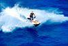 Offshore Aquabike.jpg