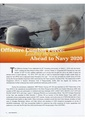 Offshore Combat Force - Leading the Way to Navy 2020.pdf