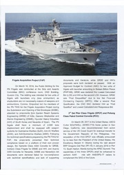 Fileoffshore Combat Force Leading The Way To Navy 2020pdf