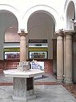 Oficina central de Correos (Sevilla) 04.jpg