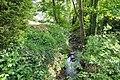 Ogney Brook, Llantwit Major - geograph.org.uk - 1277922.jpg