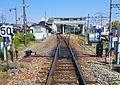 Ogose Station 20110429.jpg