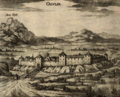 Ogulin 1689.png