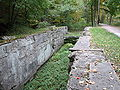 Ohio and Erie Canal Lock 30 North.jpg