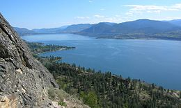 Okanagan lake south.jpg