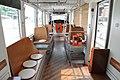 Okayama Electric Tramway 9201B interior.jpg
