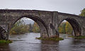 Old Bridge of Stirling - 02.jpg