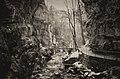 Old Canyon (155562001).jpeg