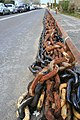 Old Chains - geograph.org.uk - 1550398.jpg