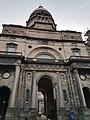 Old College, University of Edinburgh 03.jpg