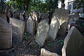 Old Jewish Cemetery in Josefov, Prague - 8216.jpg