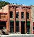 Old Post Office - Troy Idaho.jpg