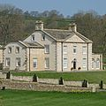 Old Rectory, Addingham (5614627772).jpg