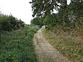 Old Road - geograph.org.uk - 1515787.jpg