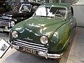 Old Saab (215869924).jpg