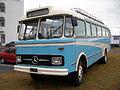 Old bus (4049636335).jpg