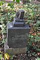 Old cemetery in Küstrin-Kietz 208.JPG