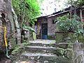 Old dwelling in Ciqikou, Chongqing.JPG