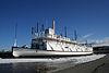 Old gambling ship in Whitehorse.jpg
