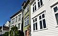 Old town, Bergen (35) (36317148222).jpg