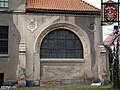 Oleśnica, I Liceum Ogólnokształcące im. Juliusza Słowackiego - fotopolska.eu (180985).jpg