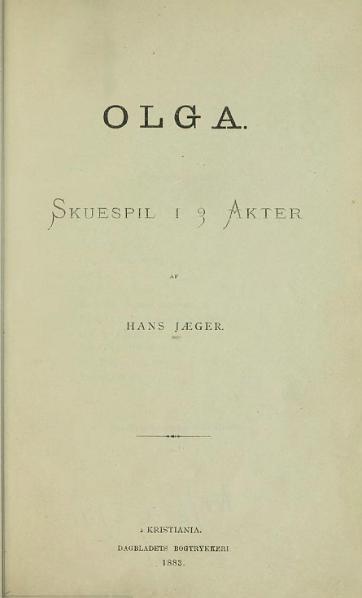 File:Olga.djvu