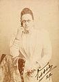 Olga of the Hellenes by C.Merlin (1892).jpg