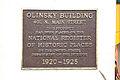 Olinsky Building-4.jpg
