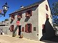 Oliveros House, St. Augustine.jpg