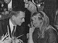 Olof Palme och Lena Nyman.jpg